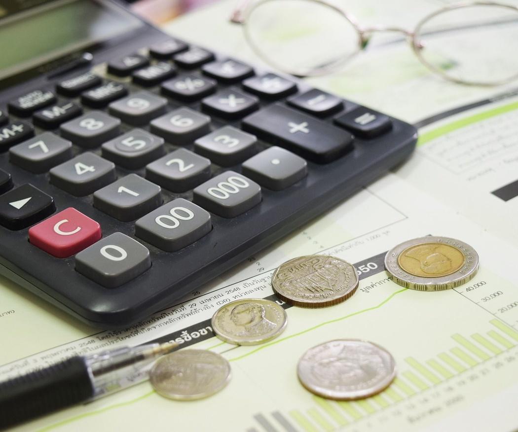 Conoce los requerimientos de pago de deudas