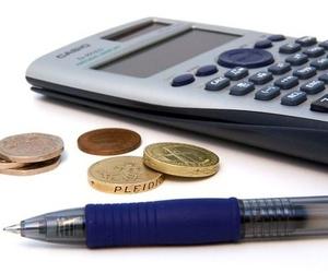 Todos los productos y servicios de Asesoría de empresas: Unión Asesores Xàtiva