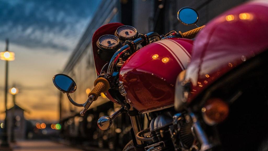 Reparar motos en Nou Barris, Barcelona | Motos Borbó