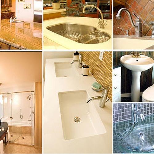 instalación, reparación y mantenimiento de fontanería en Lloret de Mar, Girona