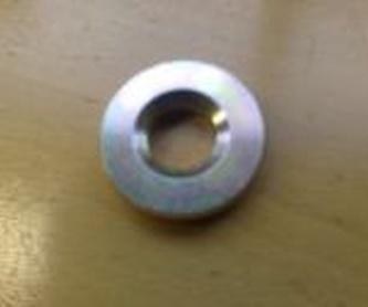 Portacojinetes: Productos de Mecanizados Herca