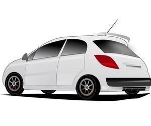 Todos los productos y servicios de Talleres de automóviles: Talleres Piñero