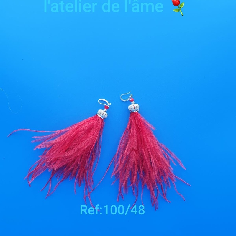 Chloé Ref: 100/48: Colecciones de L'atelier de L'âme