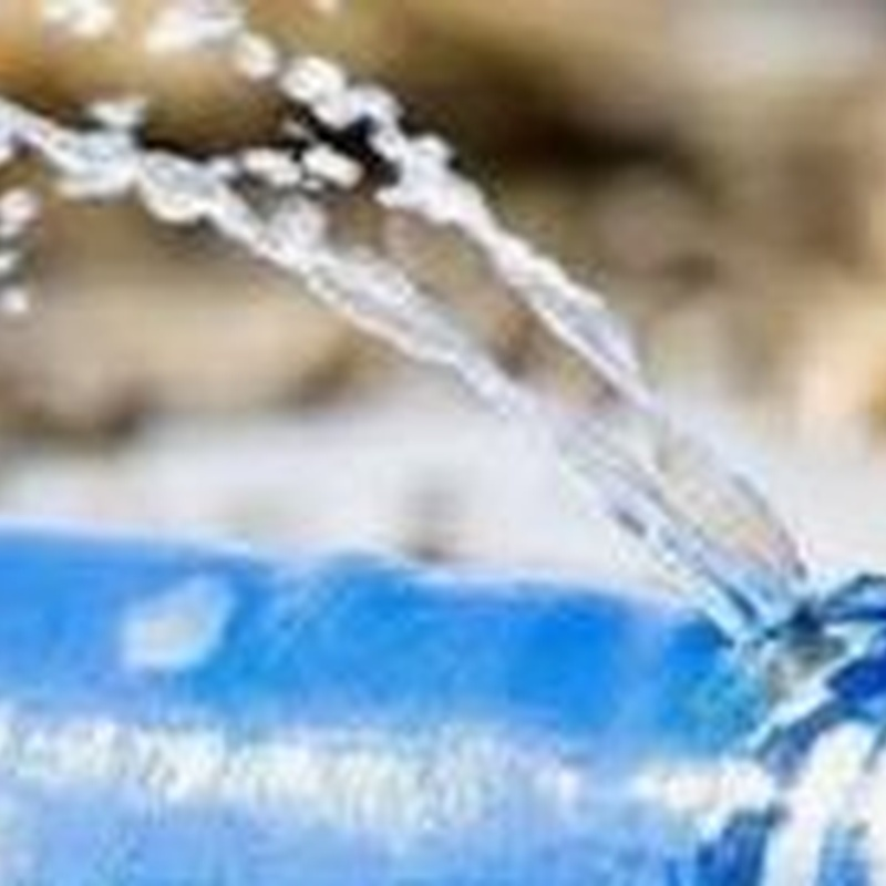 Localización de fugas de agua ocultas en Las Palmas