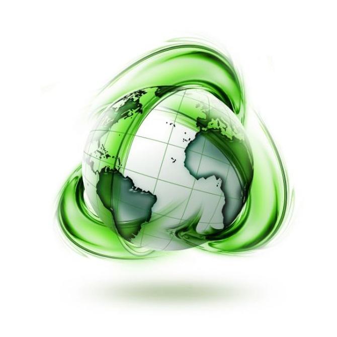 """Reparar: la cuarta """"R"""" para cuidar el planeta"""