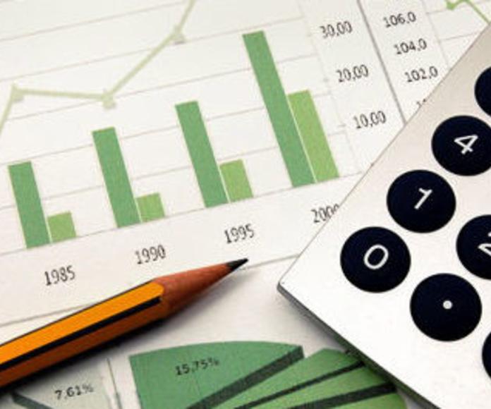 Asesoría financiera : Servicios de Asesoramiento Cafsa