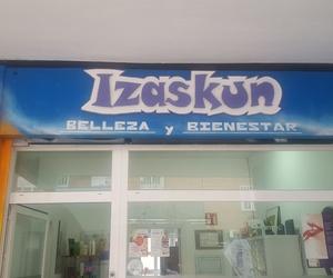 Galería de Belleza y bienestar en Madrid | Centro de Belleza y Bienestar Izaskun