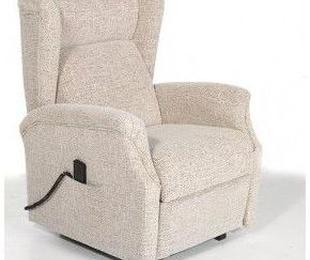 Mobiliario y sillones
