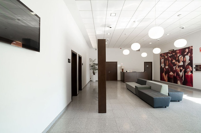 Salas : Servicios de Tanatorios Auñón Servicios Funerarios