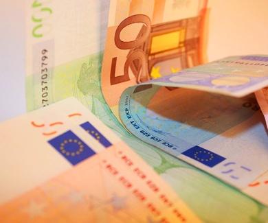 Mejora la confianza de los españoles en la economía