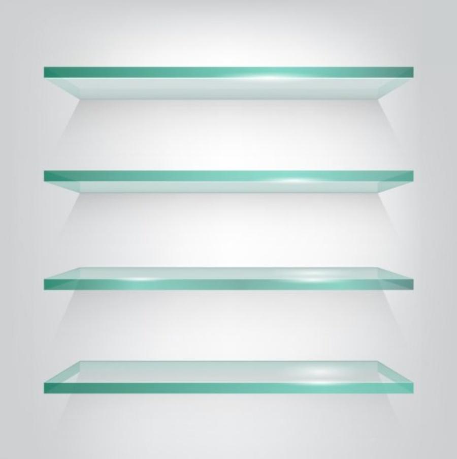 Qué es el vidrio de seguridad