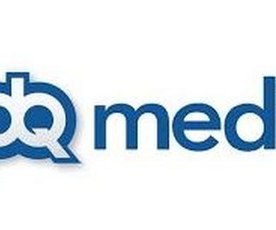 Dentista en Cádiz Javier Pérez tiene su web con QDQ.