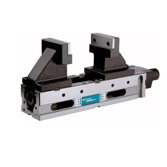 Arnold 5X Mecánica: Productos de Suministros Normalizados Industriales Rasan, S.L.