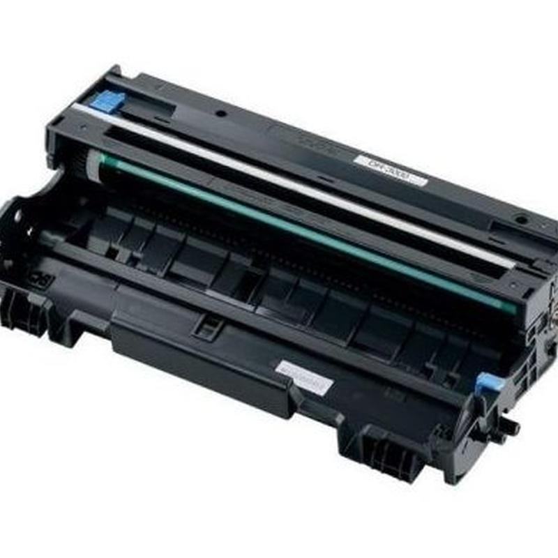 DRUM REM/COMP BROTHER DR450/DR2200/DR2220(12000PAG): Productos y Servicios de Stylepc