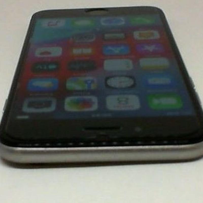 Iphone 6 16gb plata a1586: Compra y Venta de Ocasiones La Moneta