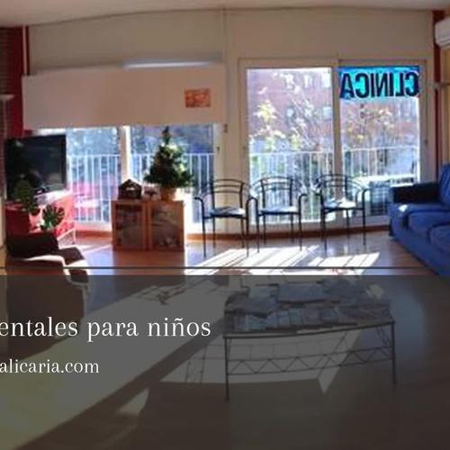 Clínica dental en Sant Martí, Barcelona | Dental Icaria