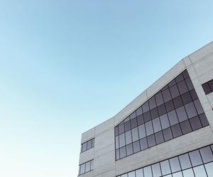 Tintado de edificios