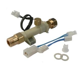 Motor ventilador FH4G013A0: Tienda online de Lidersat Madrid