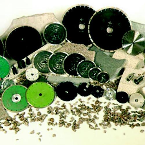 Abrasivos en Redondela | Marathon Diamond Tools