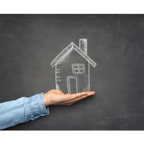 Asesoramiento inmobiliario: Áreas de actuación de Novella Abogados