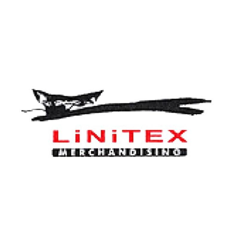 Linitex