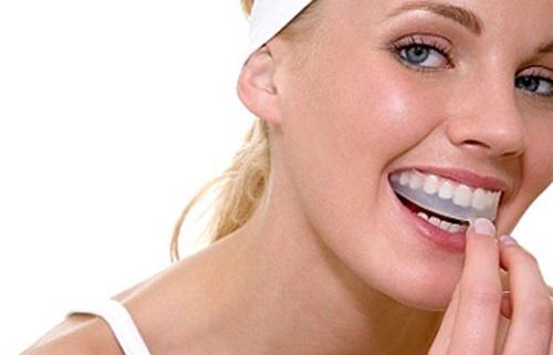 Fotos de Dentistas en Alcalá de Henares | DentoSmile