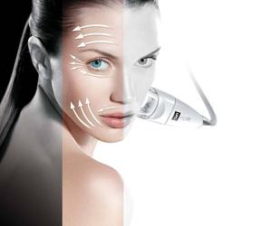 Todos los productos y servicios de Medicina estética: Clínica Medicodón