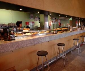 Galería de Bar con amplia variedad de tapas y comida rápida en Burgos | Tapería Royal