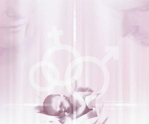 Galería de Centros de planificación familiar en Pamplona / Iruña | Centro de Orientación Familiar Cosplan