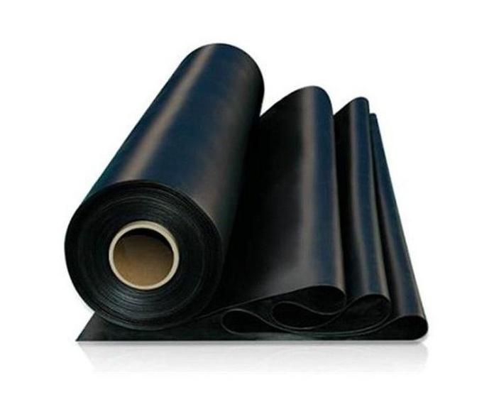 Goma común estándar SBR: Productos de Plastic Home