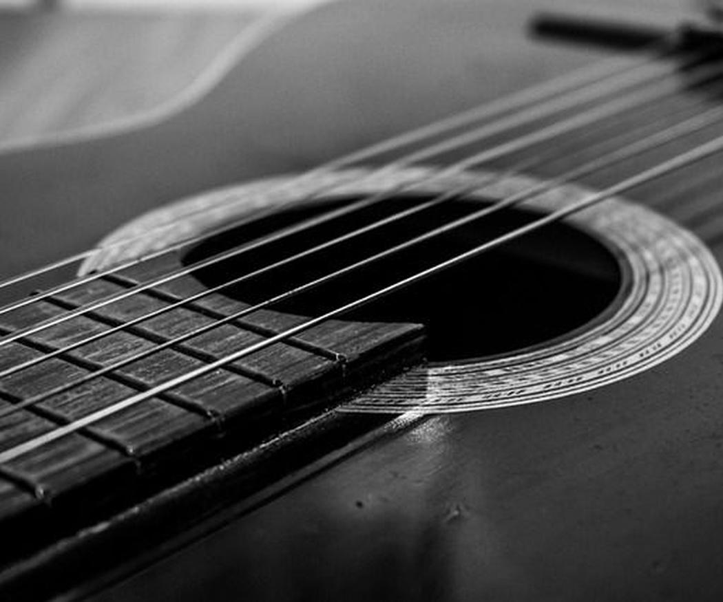 ¿Para qué sirve la cejilla en guitarra?