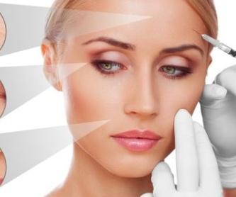 Peelings: Tratamientos de Dra. Ana Vilasau