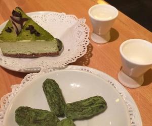 Gastronomía japonesa en Barcelona
