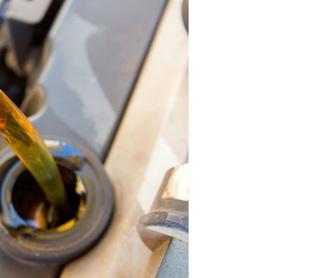 Coche de sustitución: Mantenimiento  de Autobox Sabadell