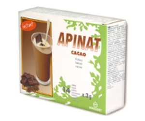 Apinat Cacao Instant