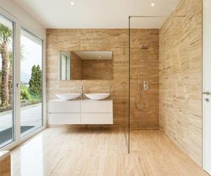 Baños reformados con precios asequibles en Zamora