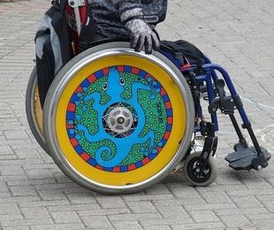 La movilidad que necesitas está en tu ortopedia