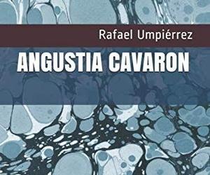 Angustia Cavaron