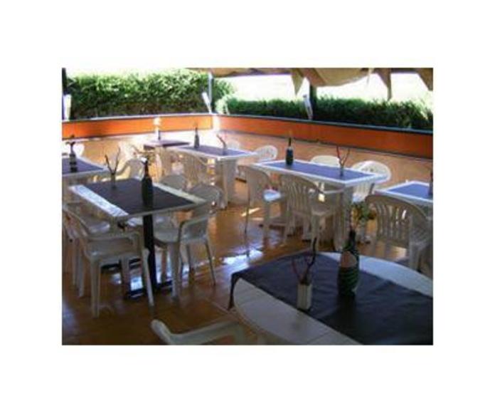 Menú diario: Restaurante de Can Falguera