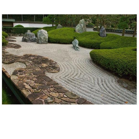 Diseños de jardines: Mantenimiento y limpieza   de Lisclean