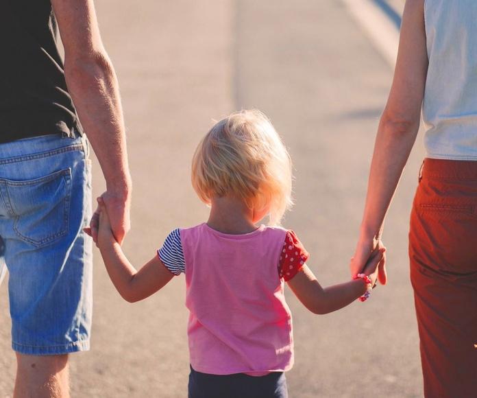 Consultas sobre crianza: Servicios de Animus Manresa