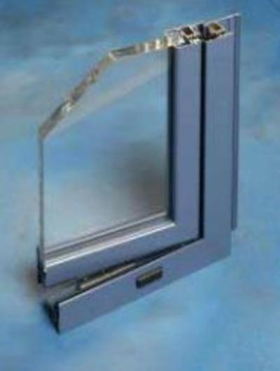 Todos los productos y servicios de Cerrajería: Metalsan