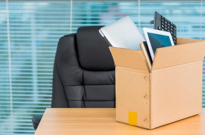 Transporte de muebles: Servicios de Mudanzas Álvarez, S. Coop. Ltda.