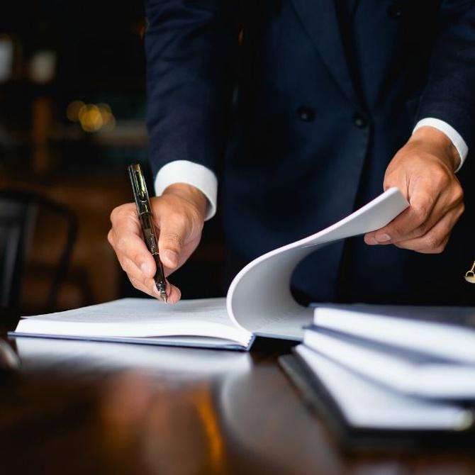 ¿Cuando se puede utilizar el divorcio exprés?