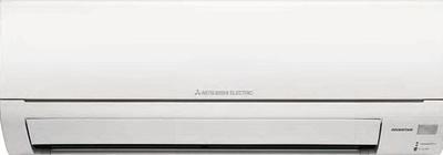 Todos los productos y servicios de Calefacción : Sant Joan Servei Integral