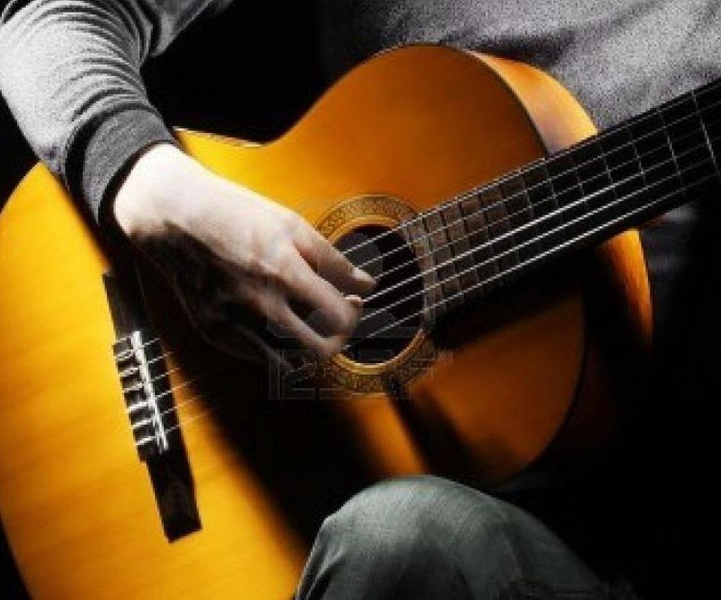 Los beneficios de la música en tu vida
