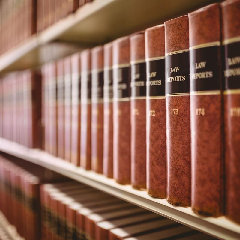Derecho Fiscal: Áreas de trabajo de De Celis y Asociados