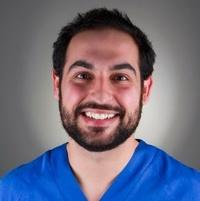 Dr. Alejandro Prieto