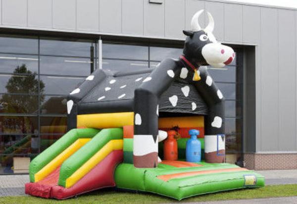 Multifun Vaca