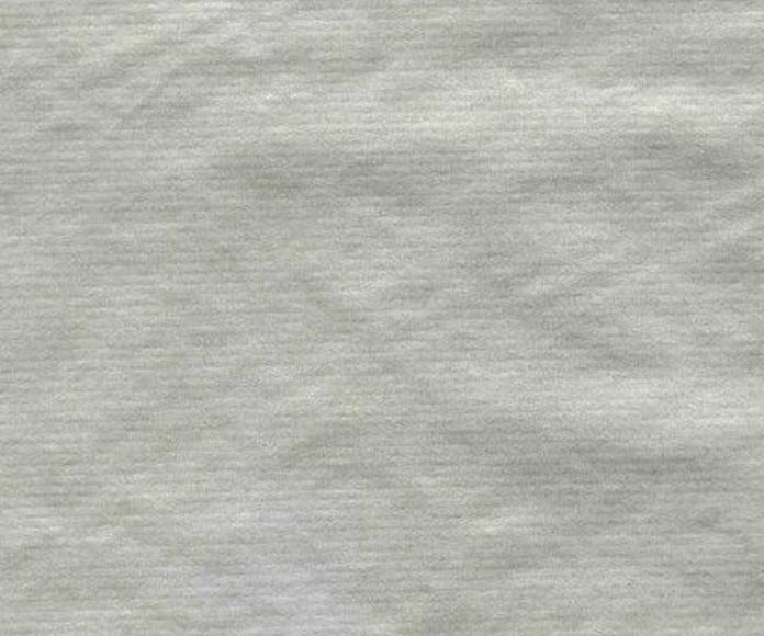 28-0017-05. Almacén de papel Asturias